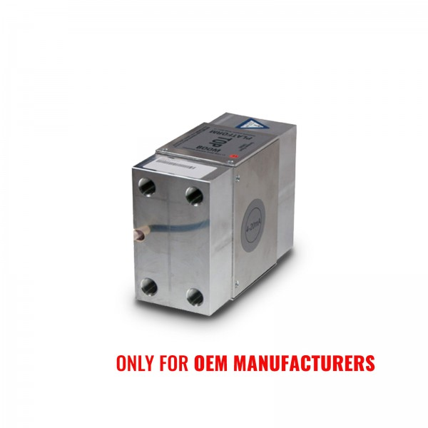 MRW-1000 LIMIT, insulated