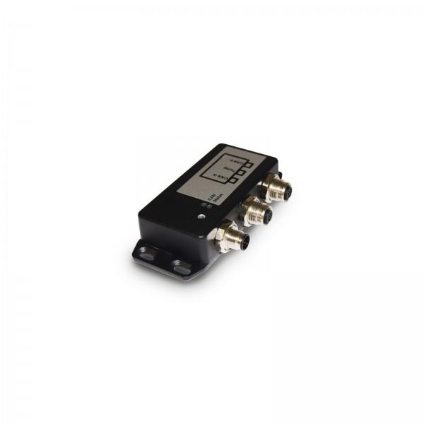 Signal Conditioner MTSC-201
