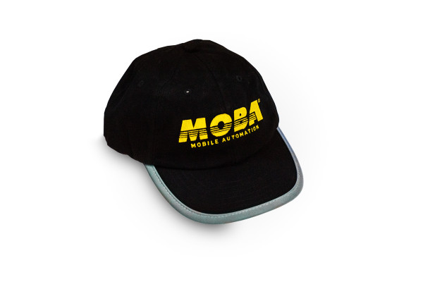 MOBA Cap