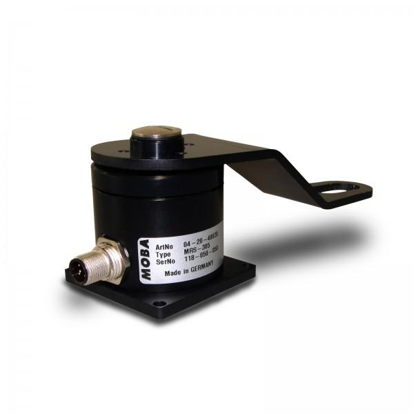 MRS-305 Boom Sensor