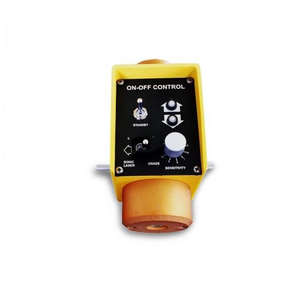 Grade control G-176 MS