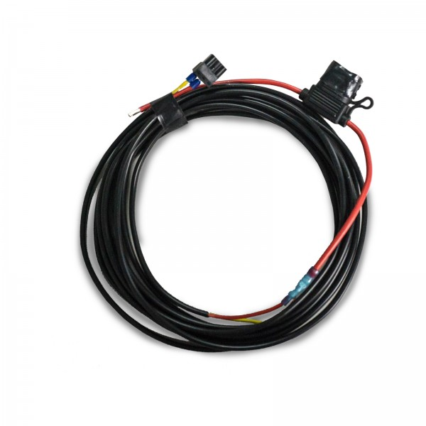 Power Cable Xsite EASY