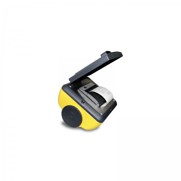 Printer MRP-580