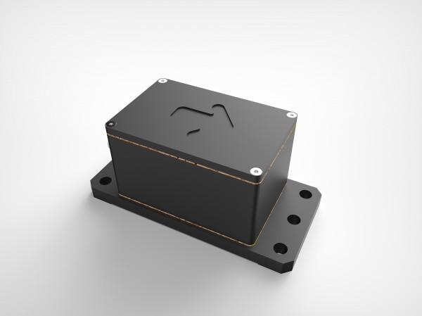 Slope Sensor CANopen