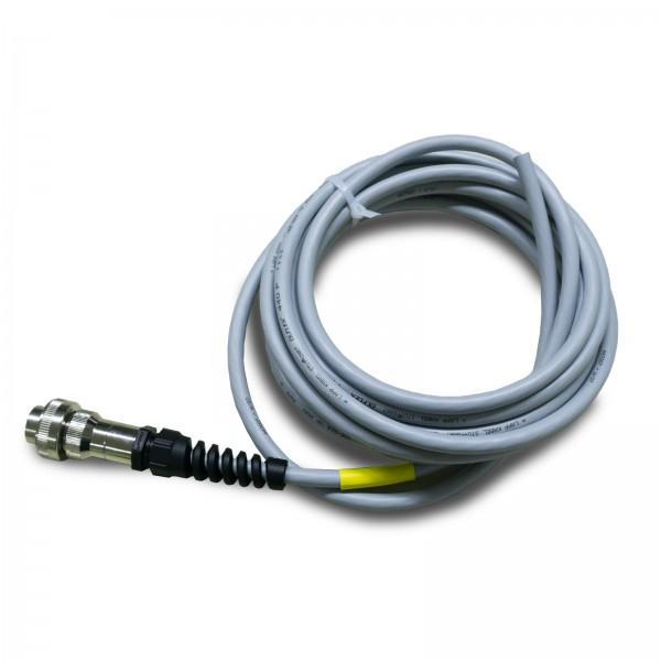 Connection Cables for Duo Level IV