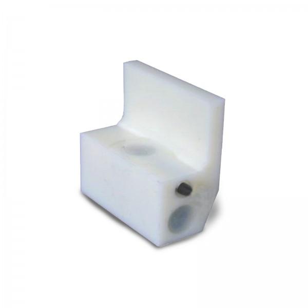 RFID Antenna OHZ