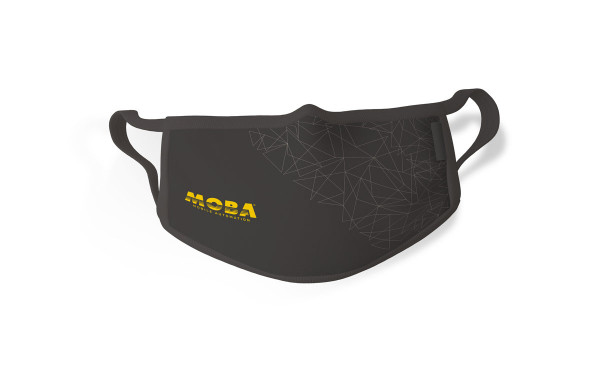 MOBA Face Mask