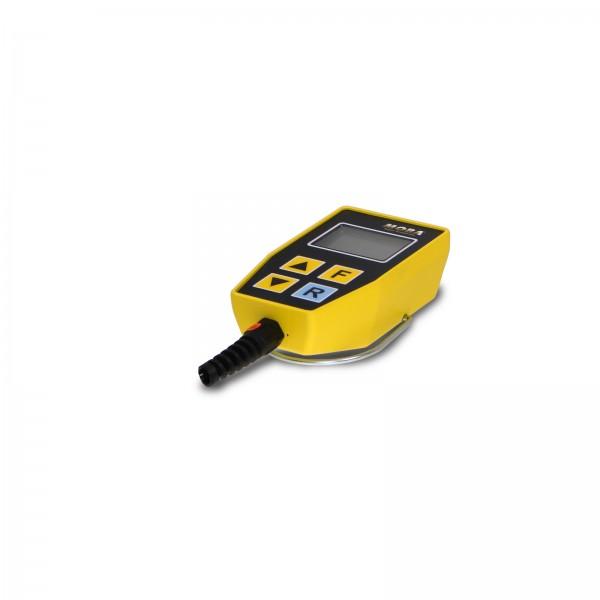 Handset Smart Amp for S-276 Slope Controller