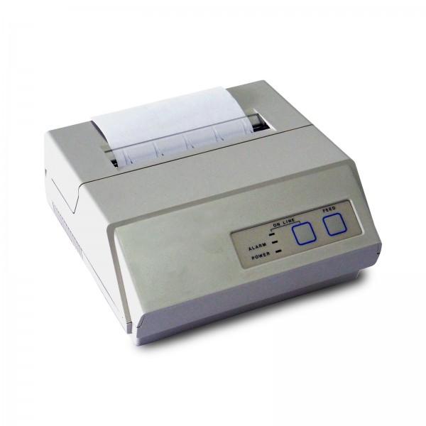 Star DP8340 Printer
