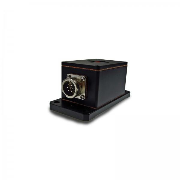 Slope Sensor CAN 04-21-20303