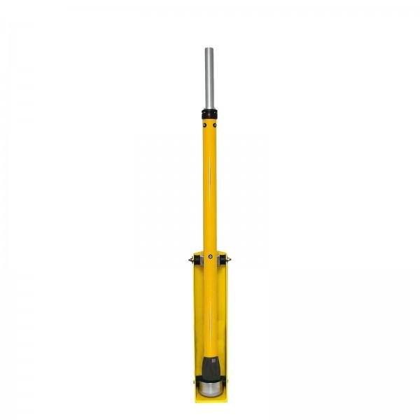 Manual Mast TM-900