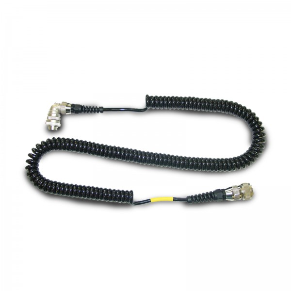 Coil Cable Controller G-176