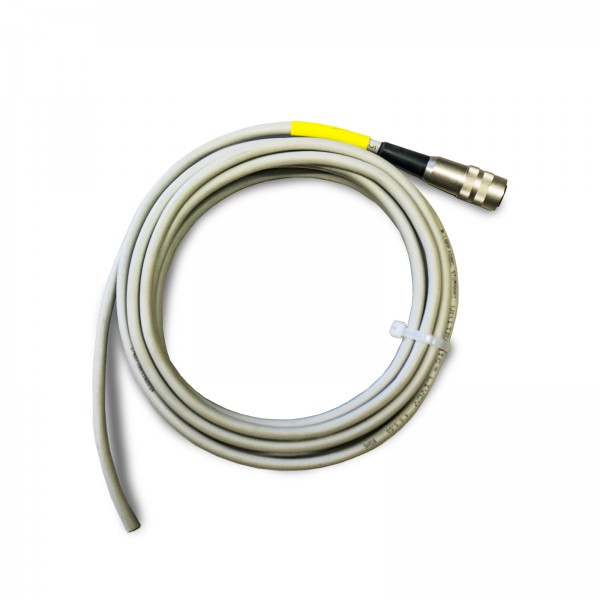 Connecting Cable Duo Level III