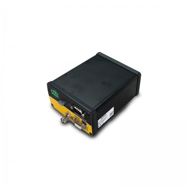 GNSS Receiver RTK