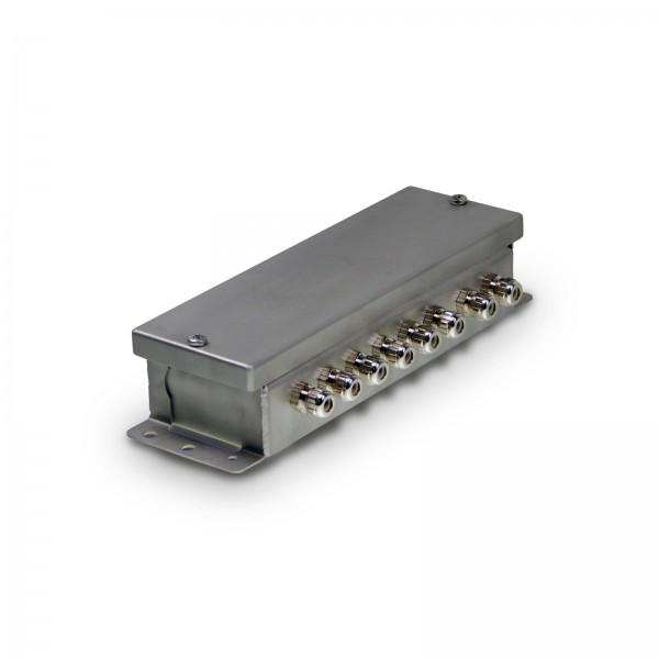 Signal Conditioner SC-106
