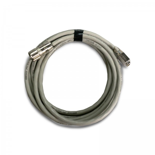 GNSS Antenna Cable
