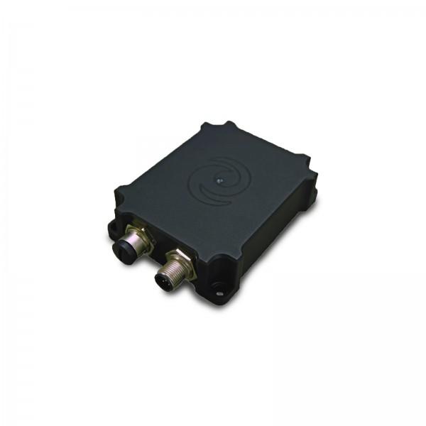 Slope Sensor MSSR-330