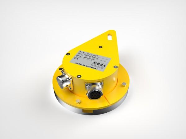 Drehkompensator GS-506