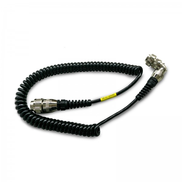 Coil Connecting Cable 3m