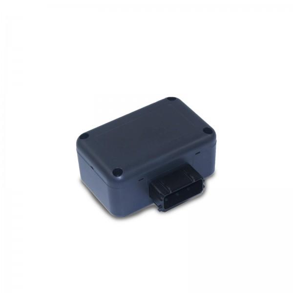 Mobile Signal Controller MSC-113