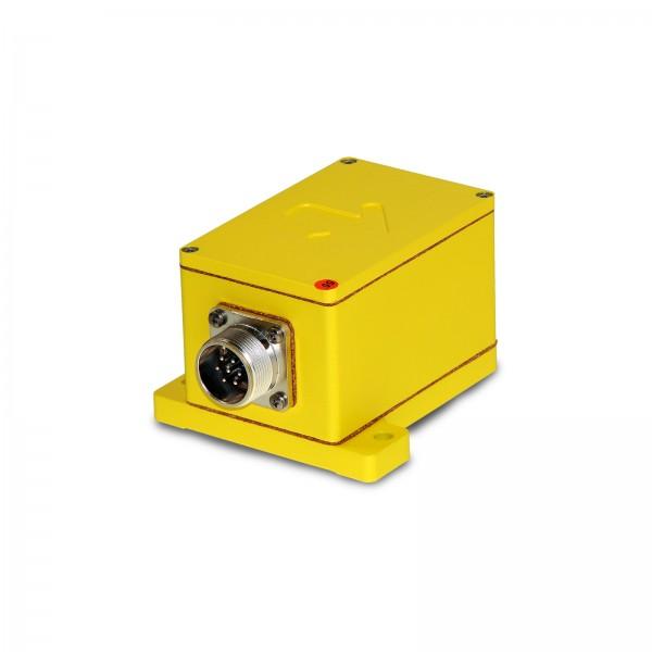 Slope Sensor Duo Level IV