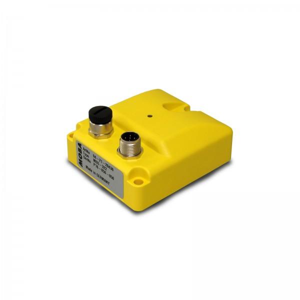 Slope Sensor MSS-322