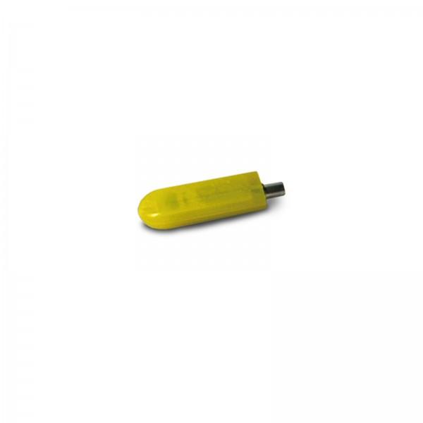 External Memory Stick