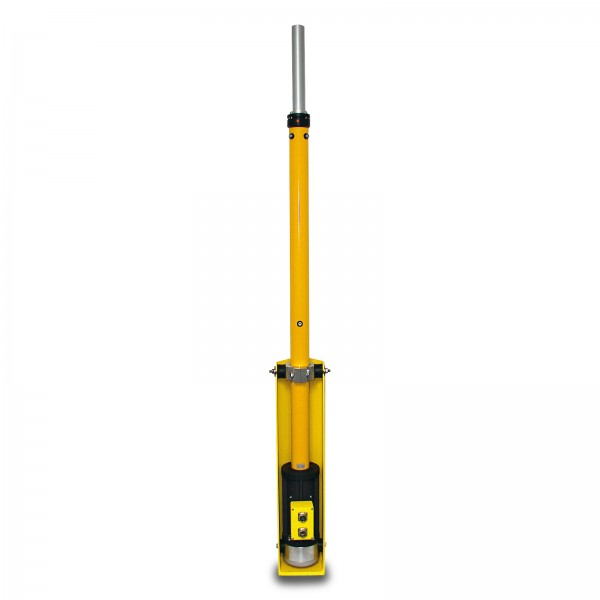 Power Mast ETM-900
