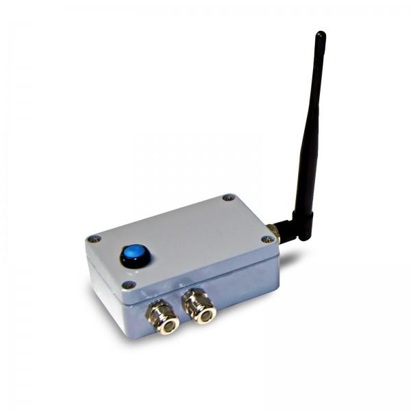 Signal Conditioner SC102
