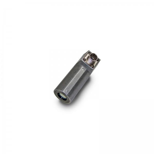 Material Distance Sensor MOBA-Sonic III