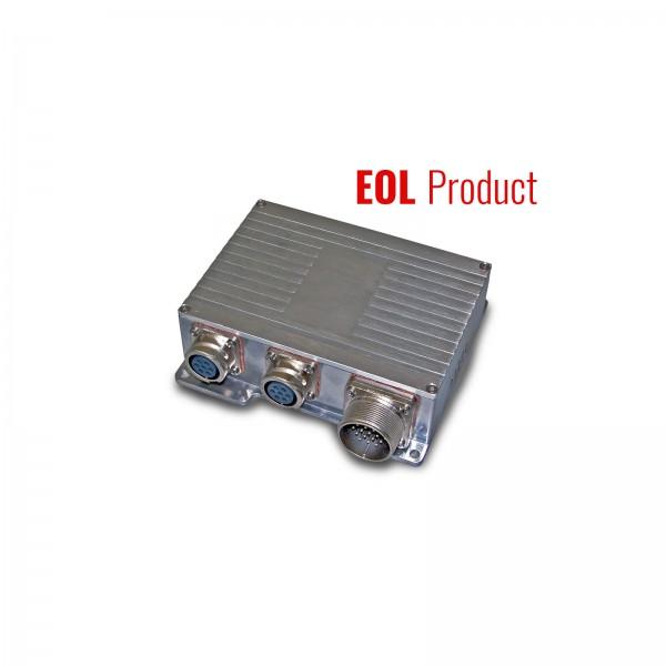 Controller MLC-580