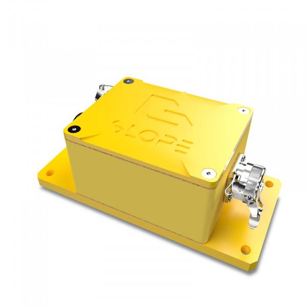 G-Slope LSTA Sensor