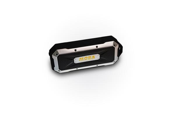 MOBA Bluetooth Speaker